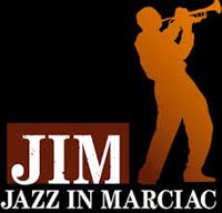 festival de Jazz dans le Gers