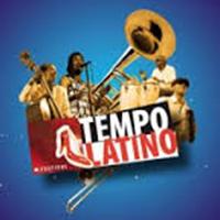 Festival Tempo Latino dans le Gers